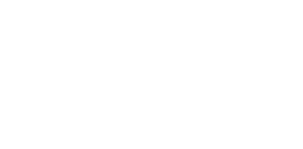 Inscripcion GEMA - TSS Group