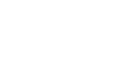 Inscripción INTI - TSS Group