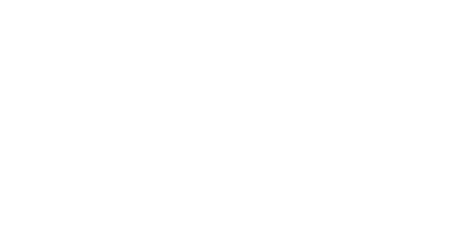 TSS Group -Partner Mercedes Benz